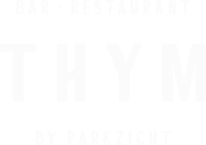 Welcome at Thym by Parkzicht